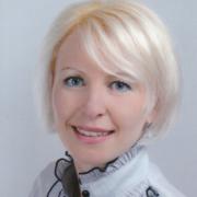 Olesja Gomza