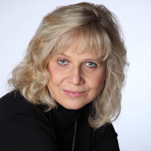 Petra Flaherty