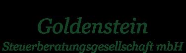 Goldenstein Steuerberatungsgesellschaft mbH