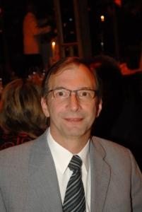 Eugene Flaherty