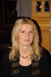 Anita Kurz